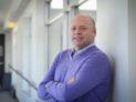 In Memoriam: My Dear Friend and Colleague Ian Kerr