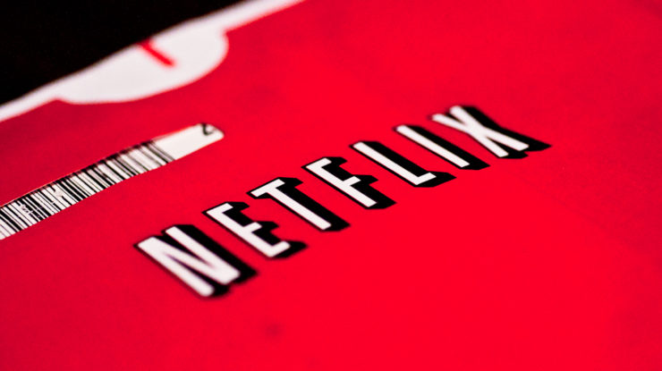 It's Back: The Netflix Tax Debate Returns for the 2019 Election