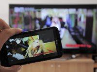 lg-cinema-3d-smart-tv-60la8600 開箱 by Sinchen.Lin (CC BY 2.0) https://flic.kr/p/fmBE9d