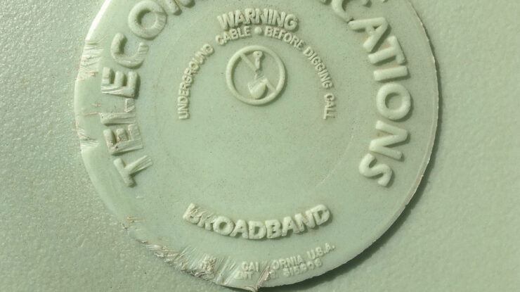 Broadband in a Box by Alan Levine (CC0 1.0) https://flic.kr/p/ZhwmCY