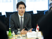 Canadian Prime Minister Justin Trudeau by World Bank Photo Collection (CC BY-NC-ND 2.0) https://www.flickr.com/photos/worldbank/25613452631