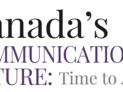 BTLR Cover Page, Department of Industry, https://www.ic.gc.ca/eic/site/110.nsf/vwapj/BTLR_Eng-V3.pdf/$file/BTLR_Eng-V3.pdf